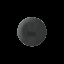 Onyx gemstone