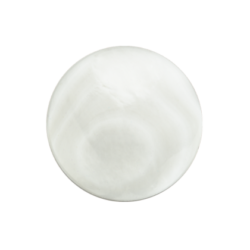 Freshwater shell gemstone