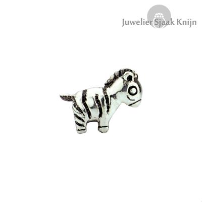 Bellini Zebra bedel