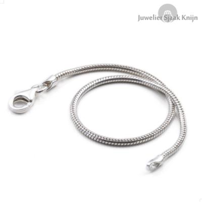 Bellini bedel armband 40cm