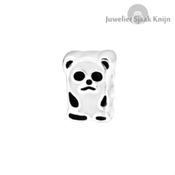 Bellini Panda bedel