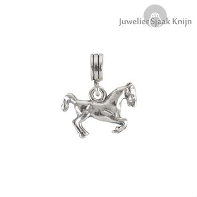 Bellini Paard (Hangend) bedel