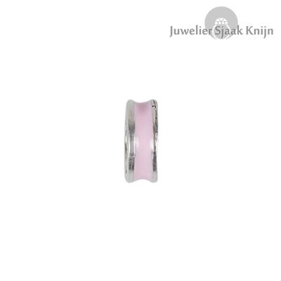 Bellini stopper roze