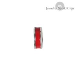 Bellini stopper rood