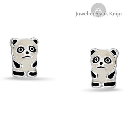 Bellini Panda