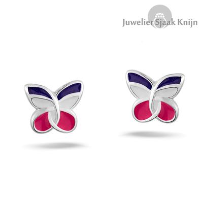 Bellini vlinder