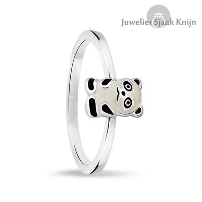 Bellini panda ring
