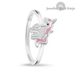 Bellini Eenhoorn ring