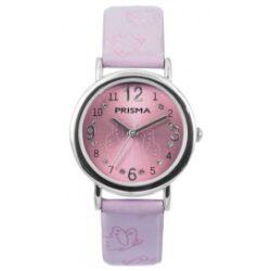 Cool Watch Vlinder paars