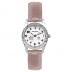 Cool Watch Bloem roze