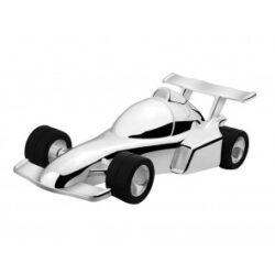 Racewagen
