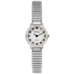 Small dames horloges rekband