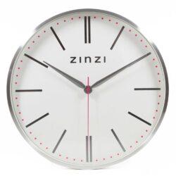 ZICLOCK Zinzi klok