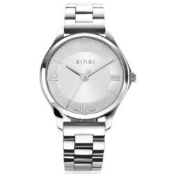 ZINZI Classy mini horloge 30mm