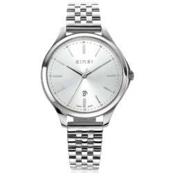 ZINZI Classy horloge 34mm