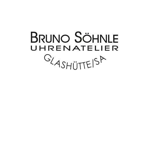 Bruno sohnle