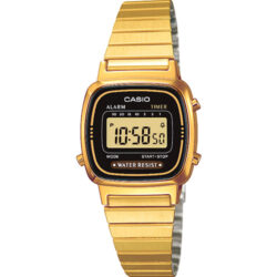Casio collectie