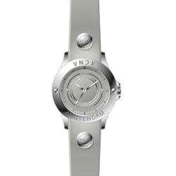 Icon grey